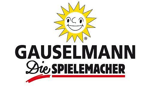 Gauselmann Castrop
