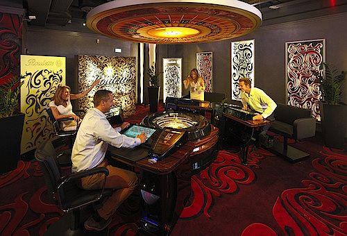 Slot machine jackpot winners 2013