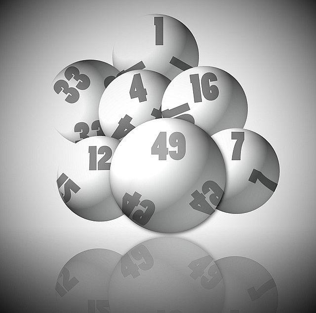 Lotto Rlp Neujahrsmillion 2021