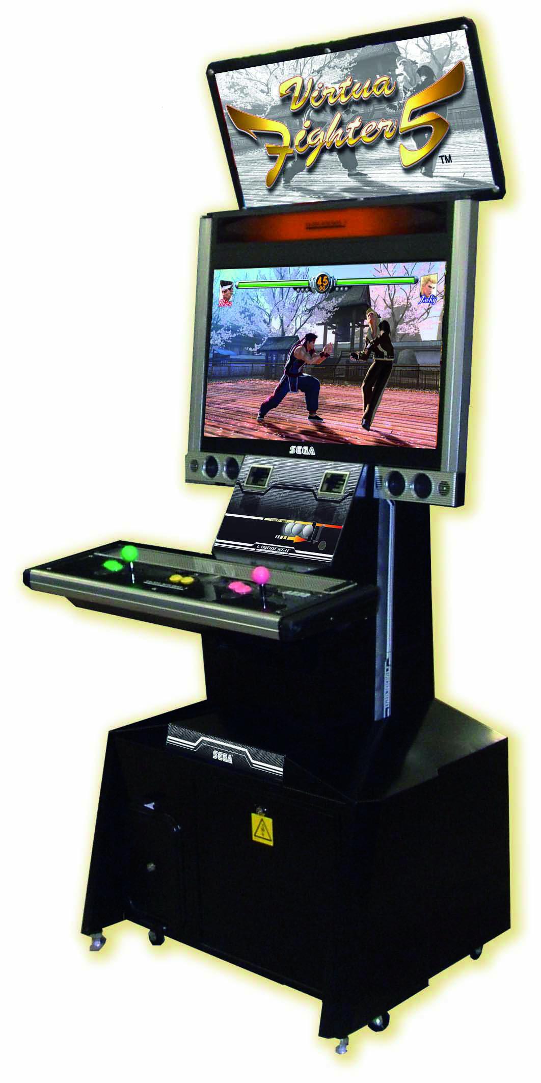 Как Называються Игровые Автоматы