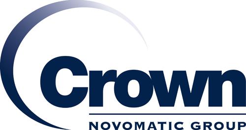 Automatenmarkt spiegel der branche crown mit neuer for Spiegel adresse