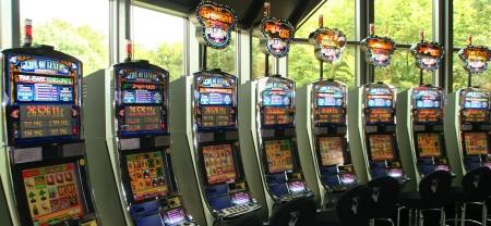 casino hohensyburg silvester