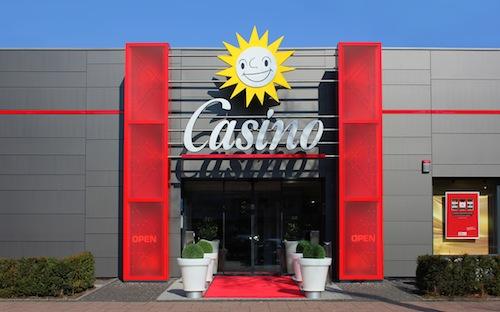 casino deutschland online 24 stunden spielothek
