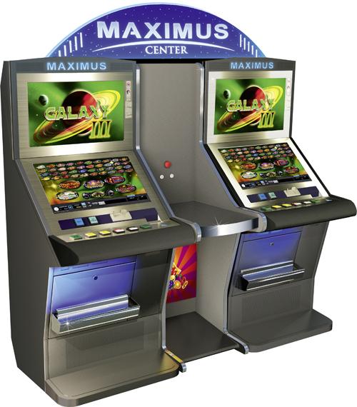 casino illertissen