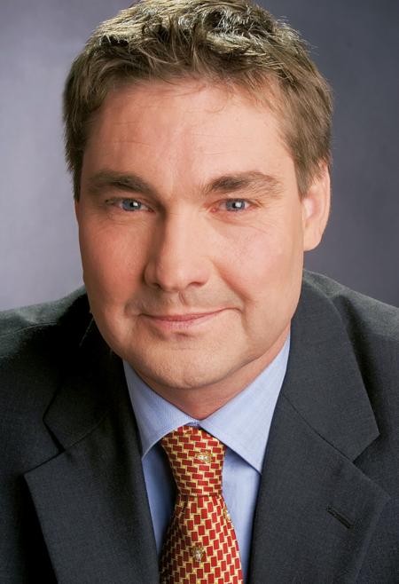 Peter Müller Regionalmanager Süd bei Gauselmann - Peter_Mueller_lowres
