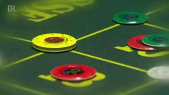 spielbankenabgabe