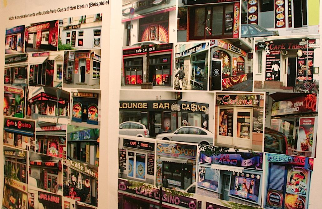 spielautomaten aufstellen berlin