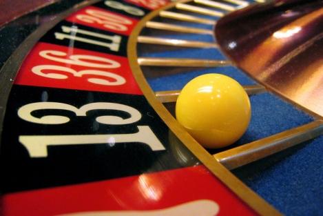 casino eröffnen in deutschland
